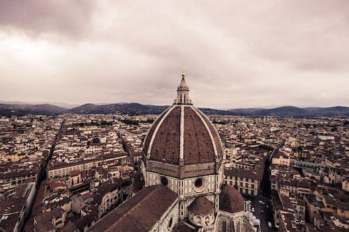 大聖堂, 建築デザインの無料の写真素材