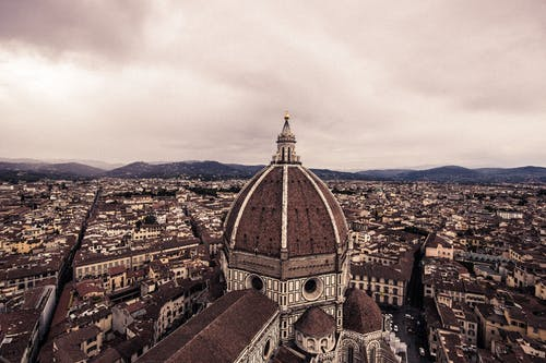 Fotos de stock gratuitas de catedral, diseño arquitectónico