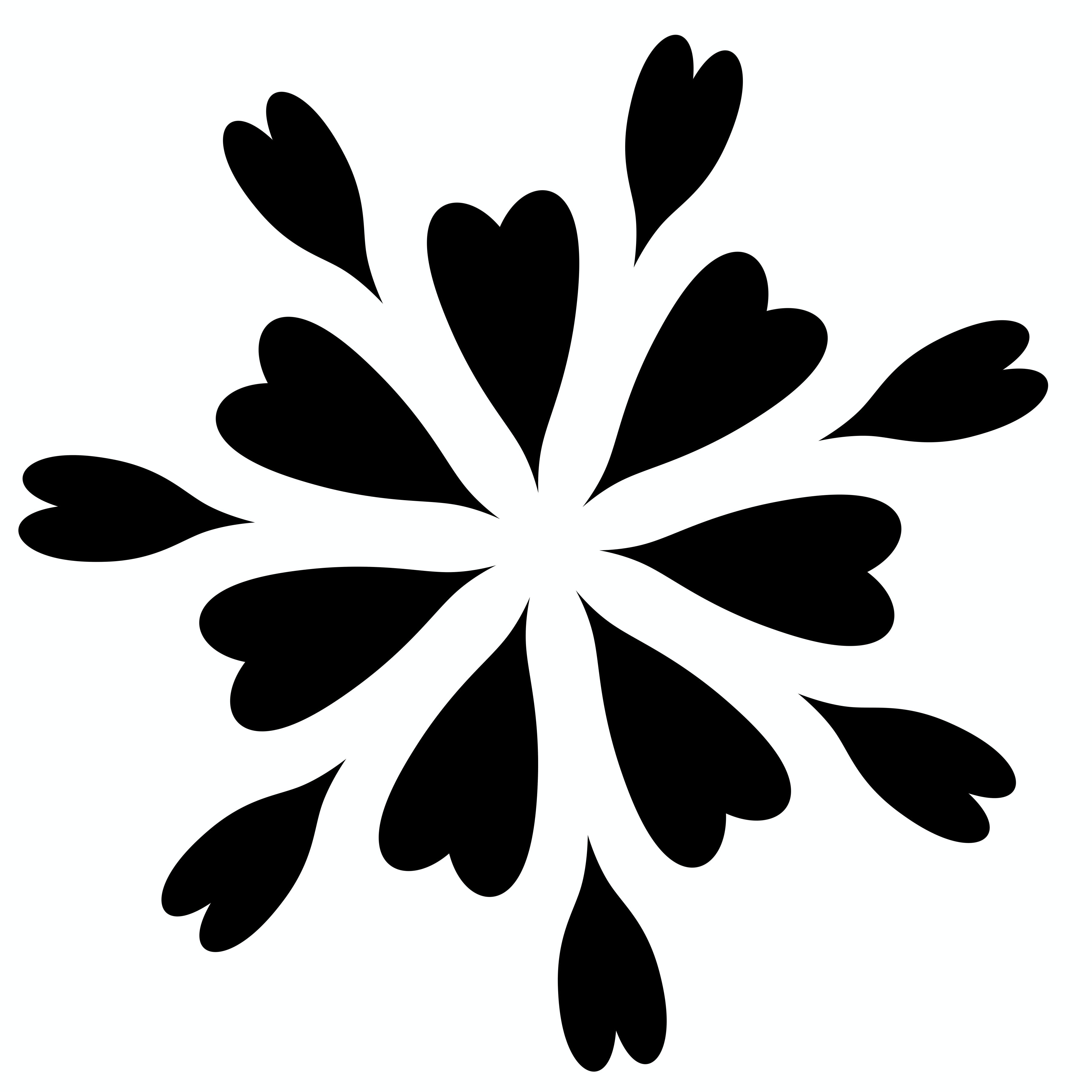 Free stock photo of circular, design, designing, graphic
