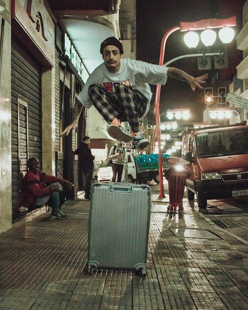 Δωρεάν στοκ φωτογραφιών με 2019, 4k ταπετσαρία, air jordan, bape