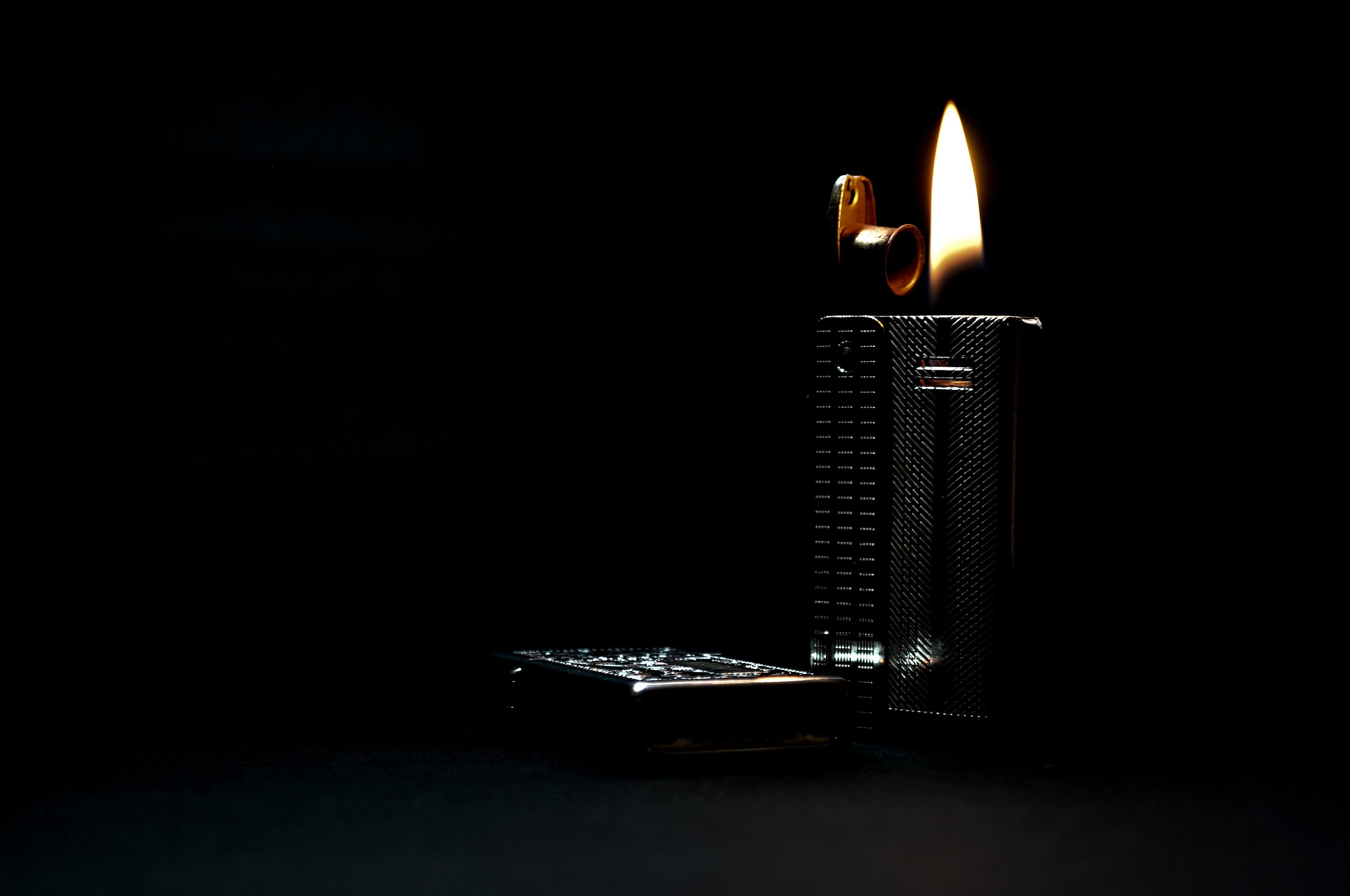 Free stock photo of bright, burn, burning, burnt