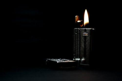 Ảnh lưu trữ miễn phí về ánh sáng, cháy, đốt, đốt cháy