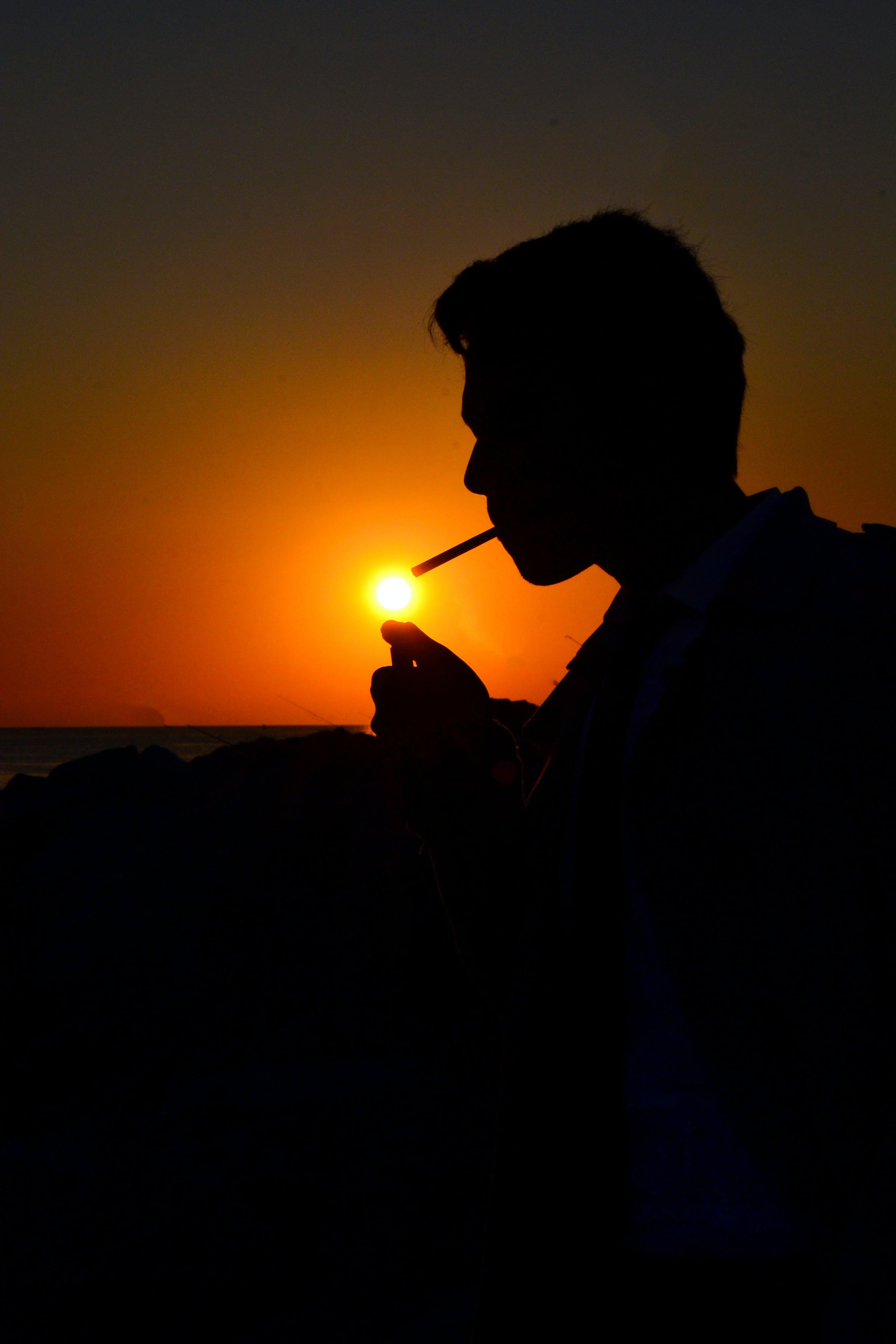 Free stock photo of #sun #photo #shodow #light #yellow #dark #black