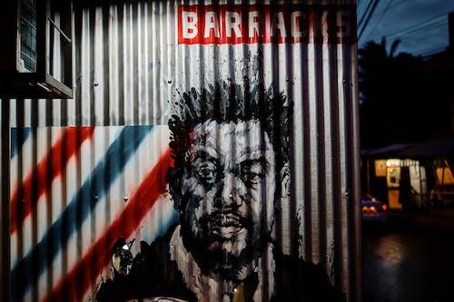 Kostnadsfri bild av asiatisk, barberare, barbershop, foto