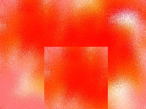 Free stock photo of art, artwork, background, bright