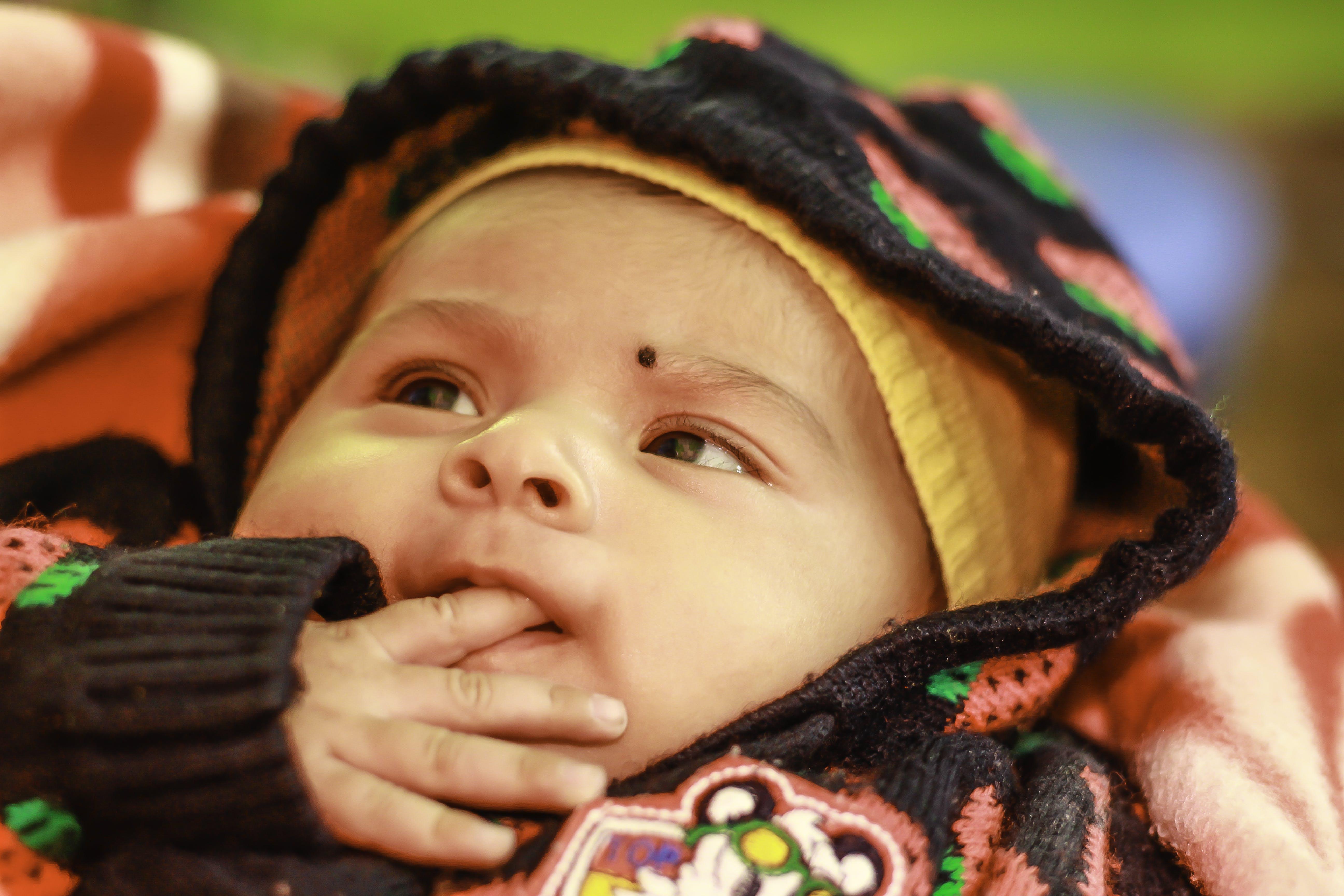 Free stock photo of #Amayara, baby girl, child, childhood