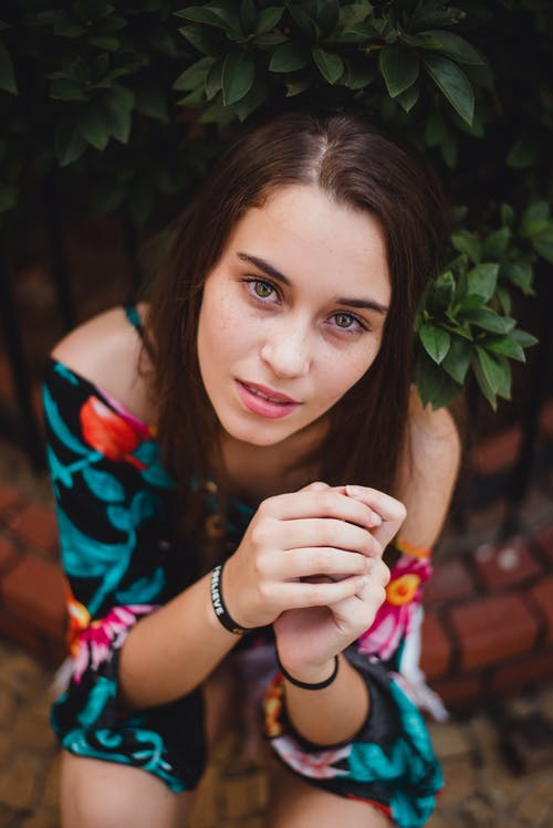 Imagine de stoc gratuită din adorabil, căutare, chip, expresie facială