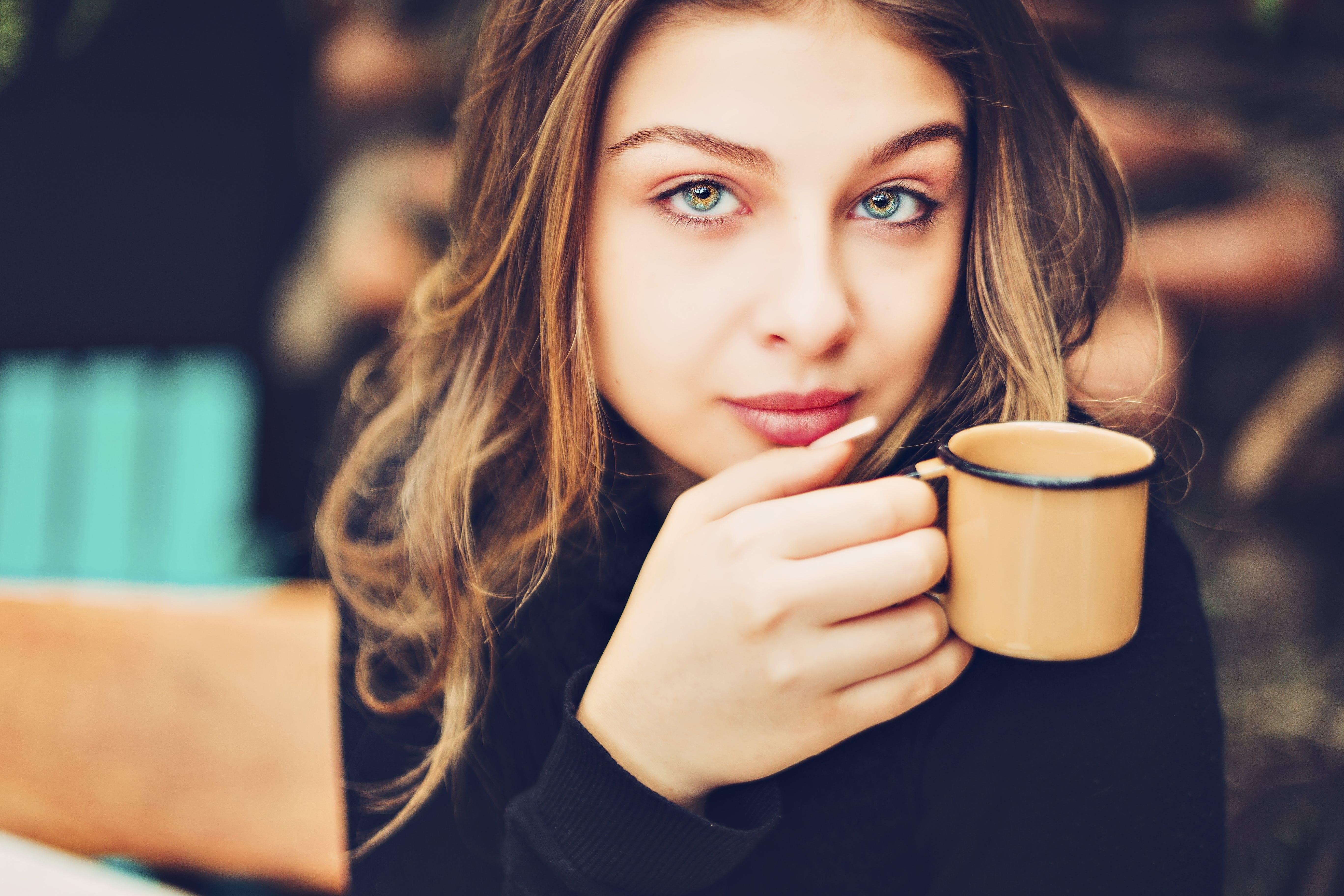 Free stock photo of caffeine, coffee machine, fashion, photo session