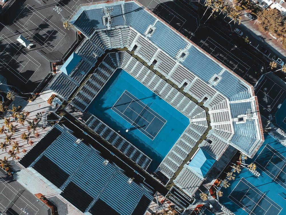 Základová fotografie zdarma na téma dron, dron skamerou, Florida