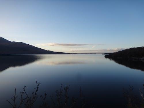 Free stock photo of #Ireland #andrewez # outdoors #uk #sunset #winter, #outdoorchallenge