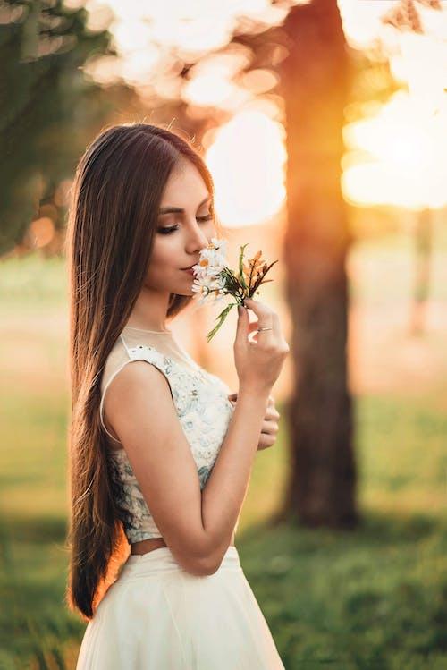 Бесплатное стоковое фото с женщина, красивый, красота, мода