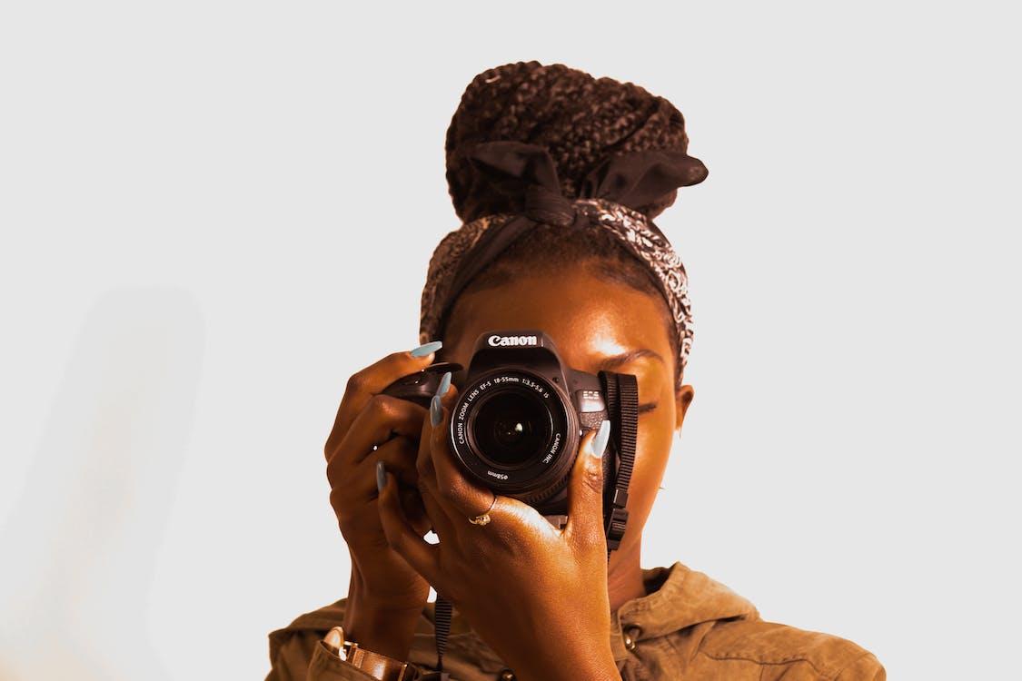 aparat de fotografiat, aparat foto, aparat foto digital