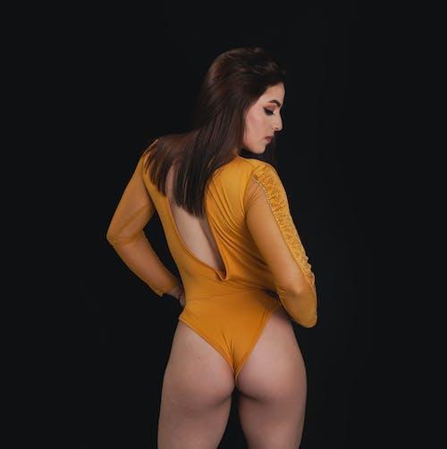 Free stock photo of boudoir, fitness, fitness model, hot