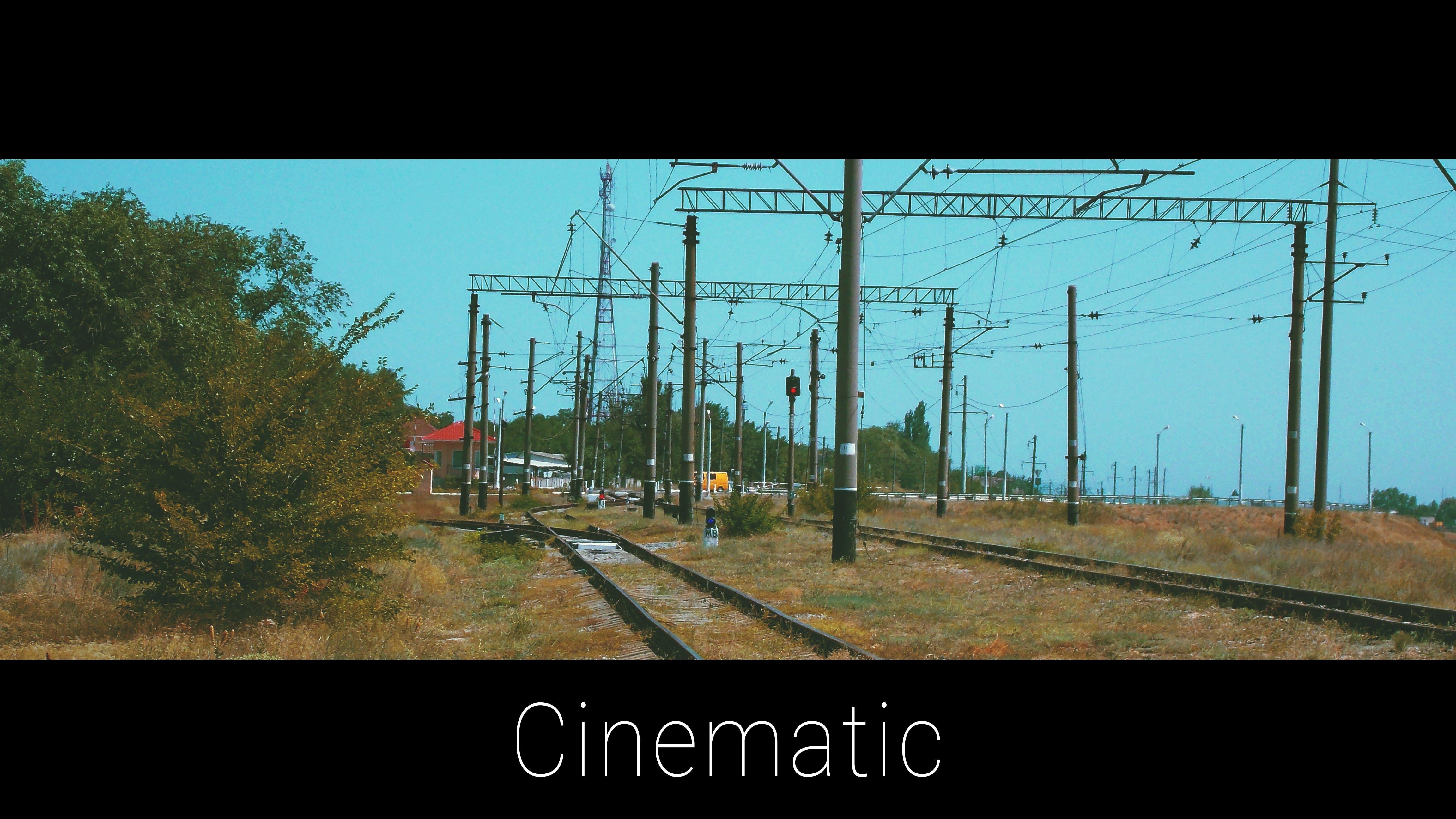 Free stock photo of beautiful, cinematic, color, colorista