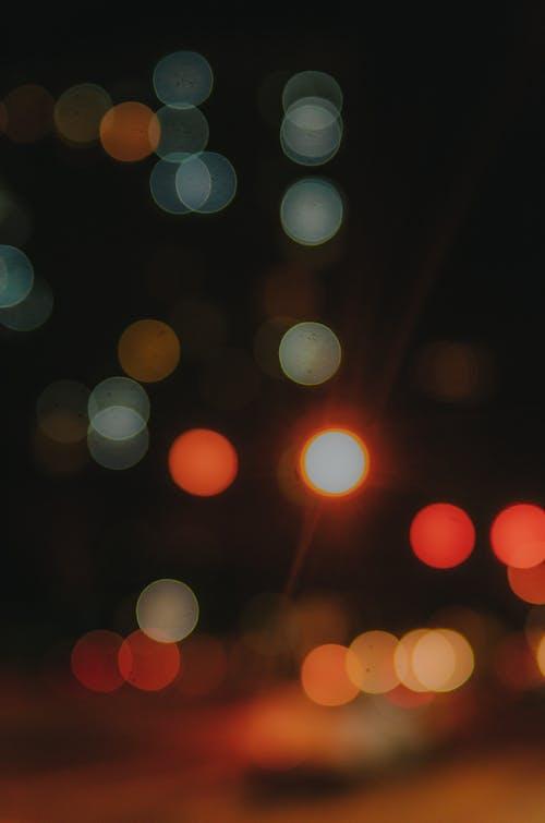 Gratis stockfoto met blurry, onscherp