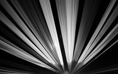 Ilmainen kuvapankkikuva tunnisteilla abstrakti tausta, risteys, taide, yö