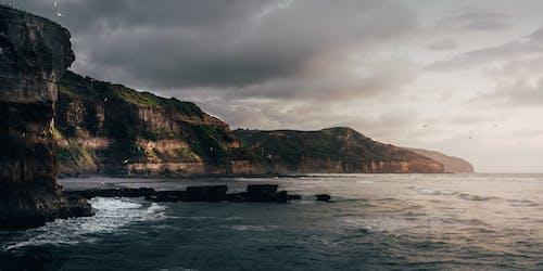 Imagine de stoc gratuită din coastă, mare, natură, Noua Zeelandă