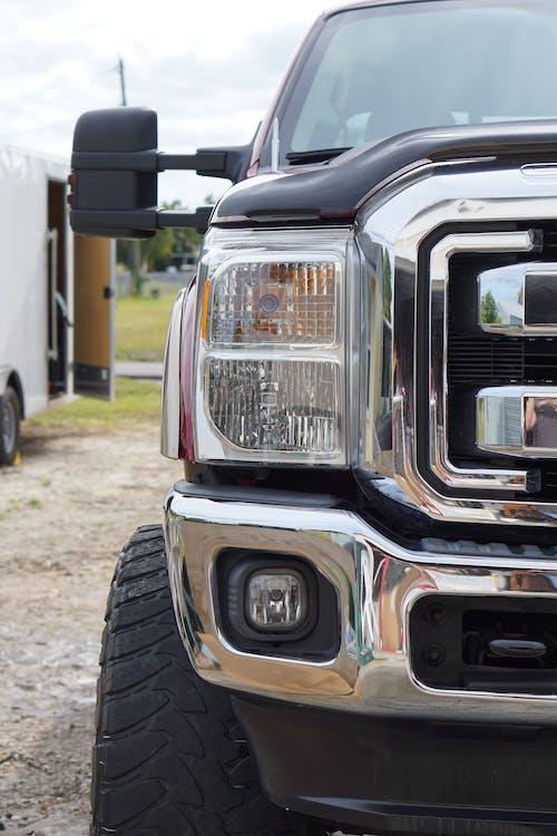 Ilmainen kuvapankkikuva tunnisteilla diesel, f350, ford, kuorma-auto
