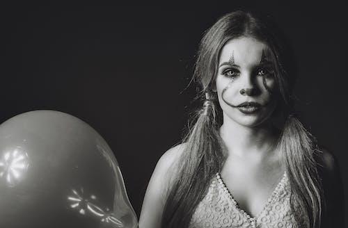 Ingyenes stockfotó borzalom, félelem, horror témában