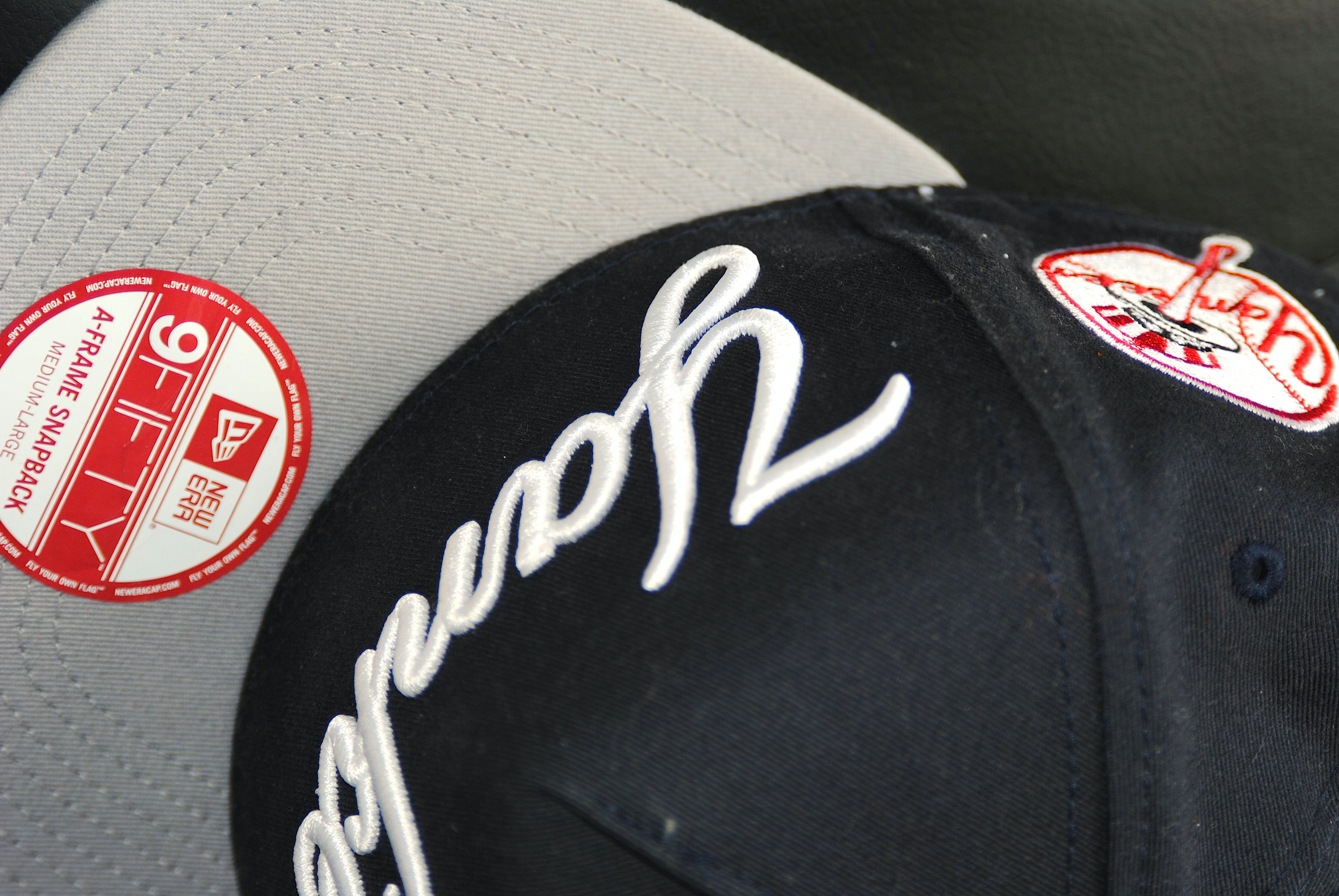 Free stock photo of cap, Fitted, hat, New Era