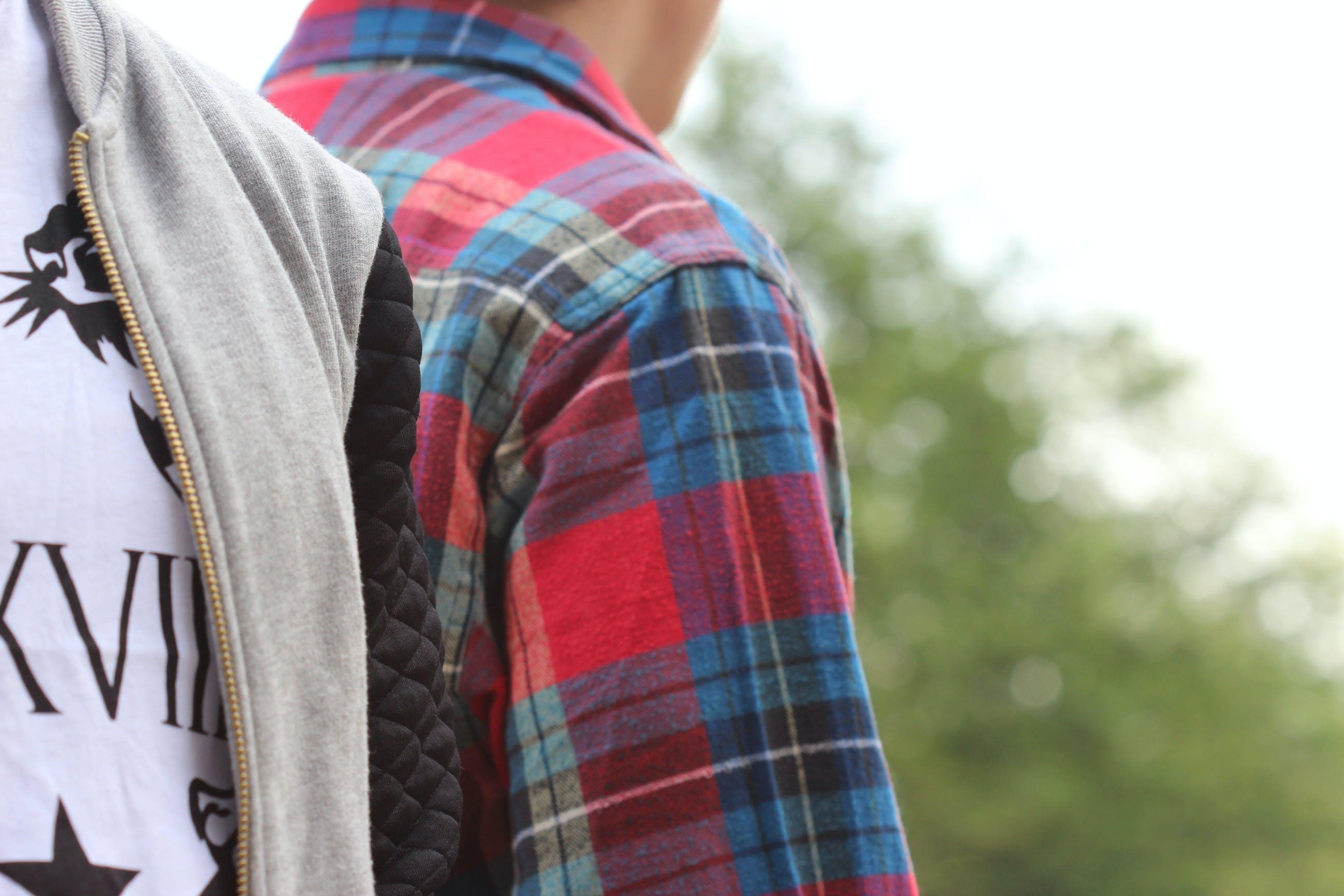 Free stock photo of boys, clothing, fashion, guys