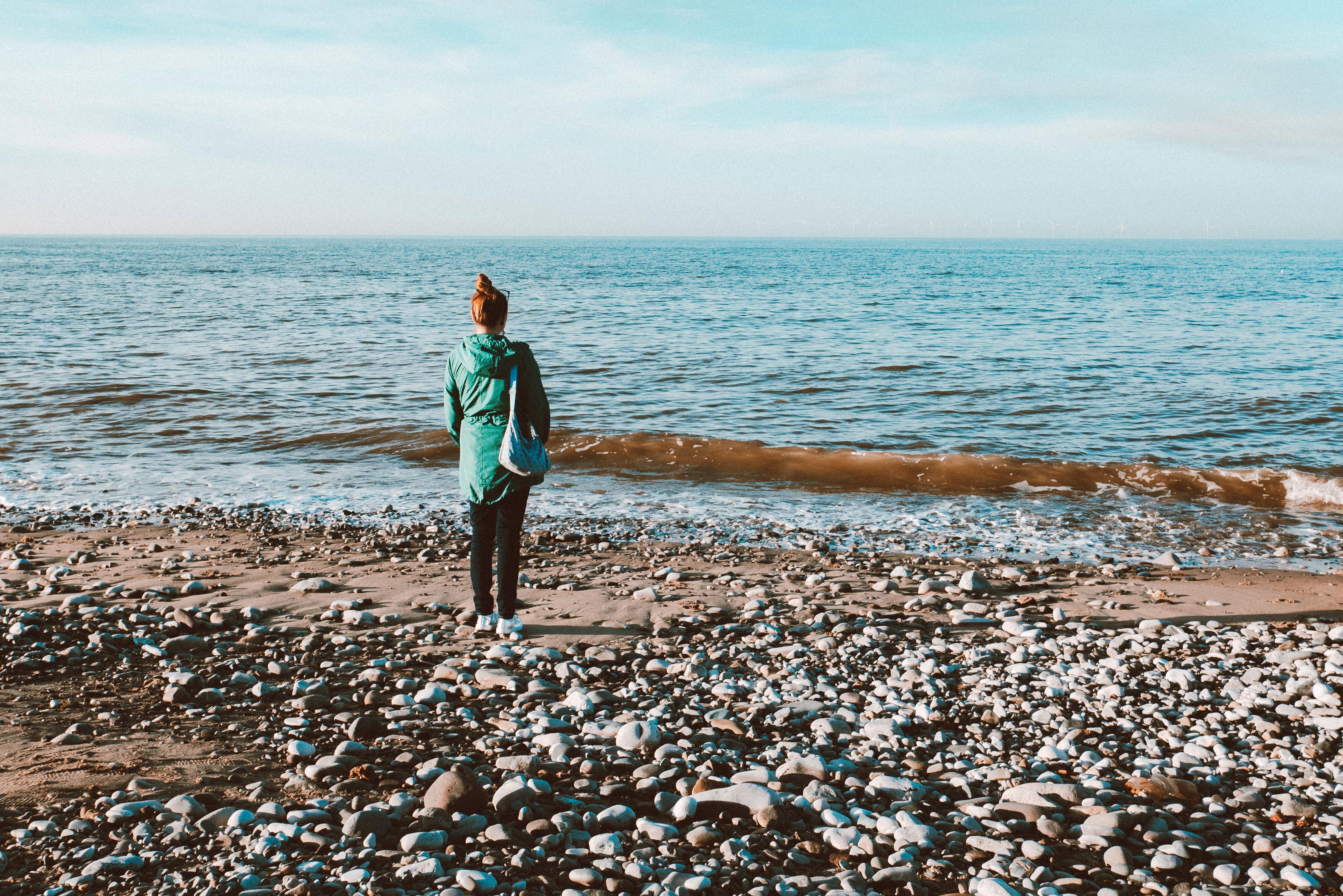 ραντεβού με τον Μπαζ Τσα Δυτικό Ακρωτήριο