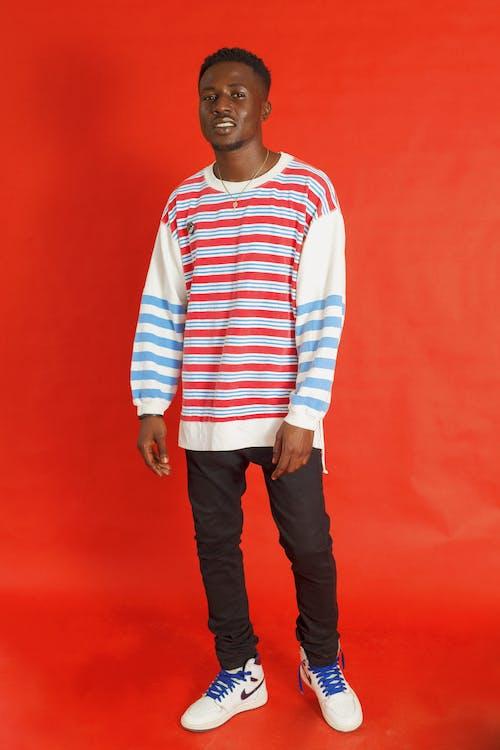 fashion, fesyen, gaya
