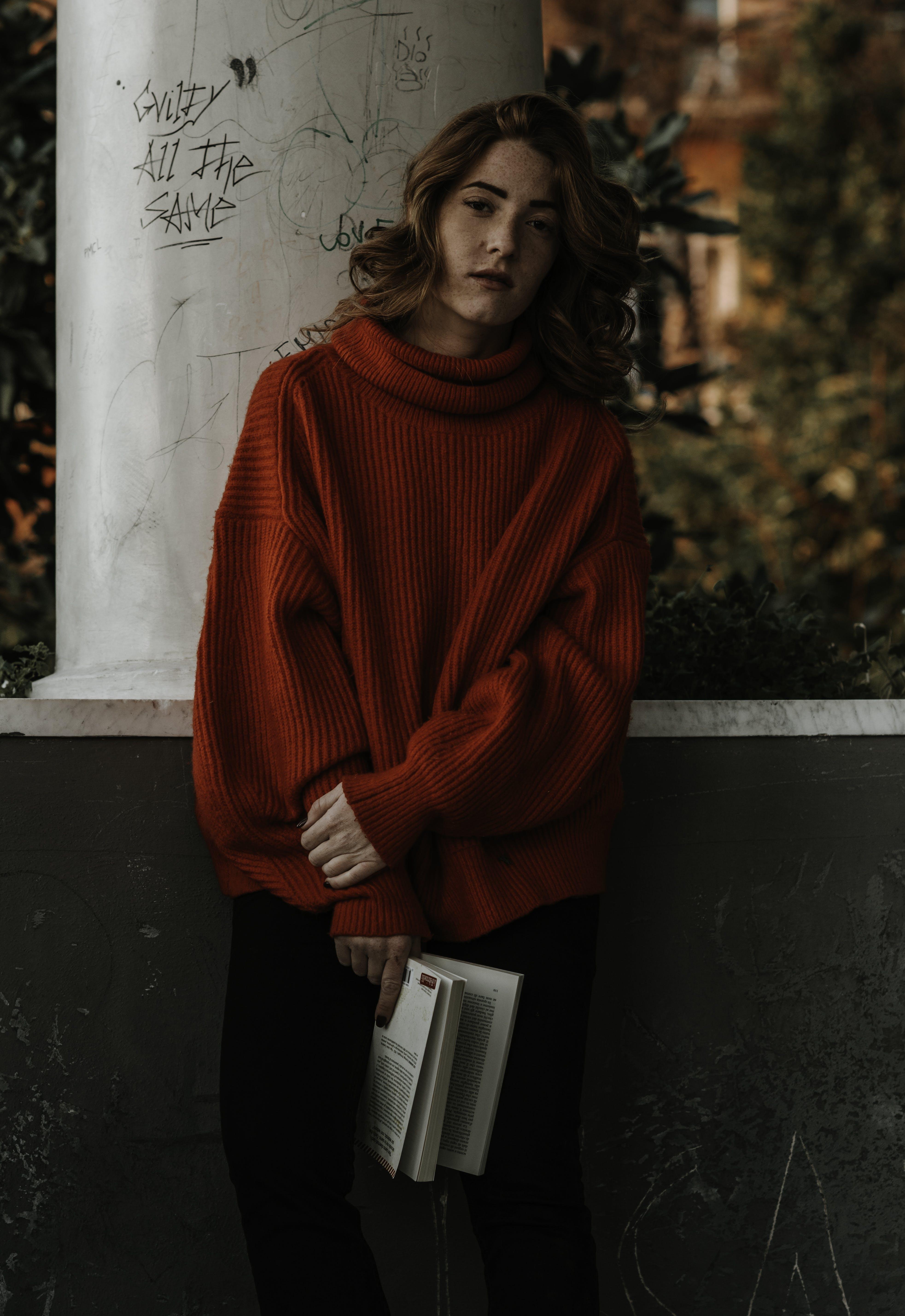 Gratis stockfoto met bovenkleding, dame, fashion, fotomodel