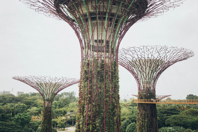 Fotobanka sbezplatnými fotkami na tému architektúra, cestovný ruch, denné svetlo, dizajn