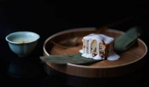 Základová fotografie zdarma na téma dort, jídlo, lahodný, neřest