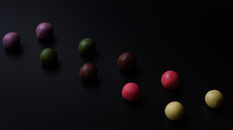 Free stock photo of sugar