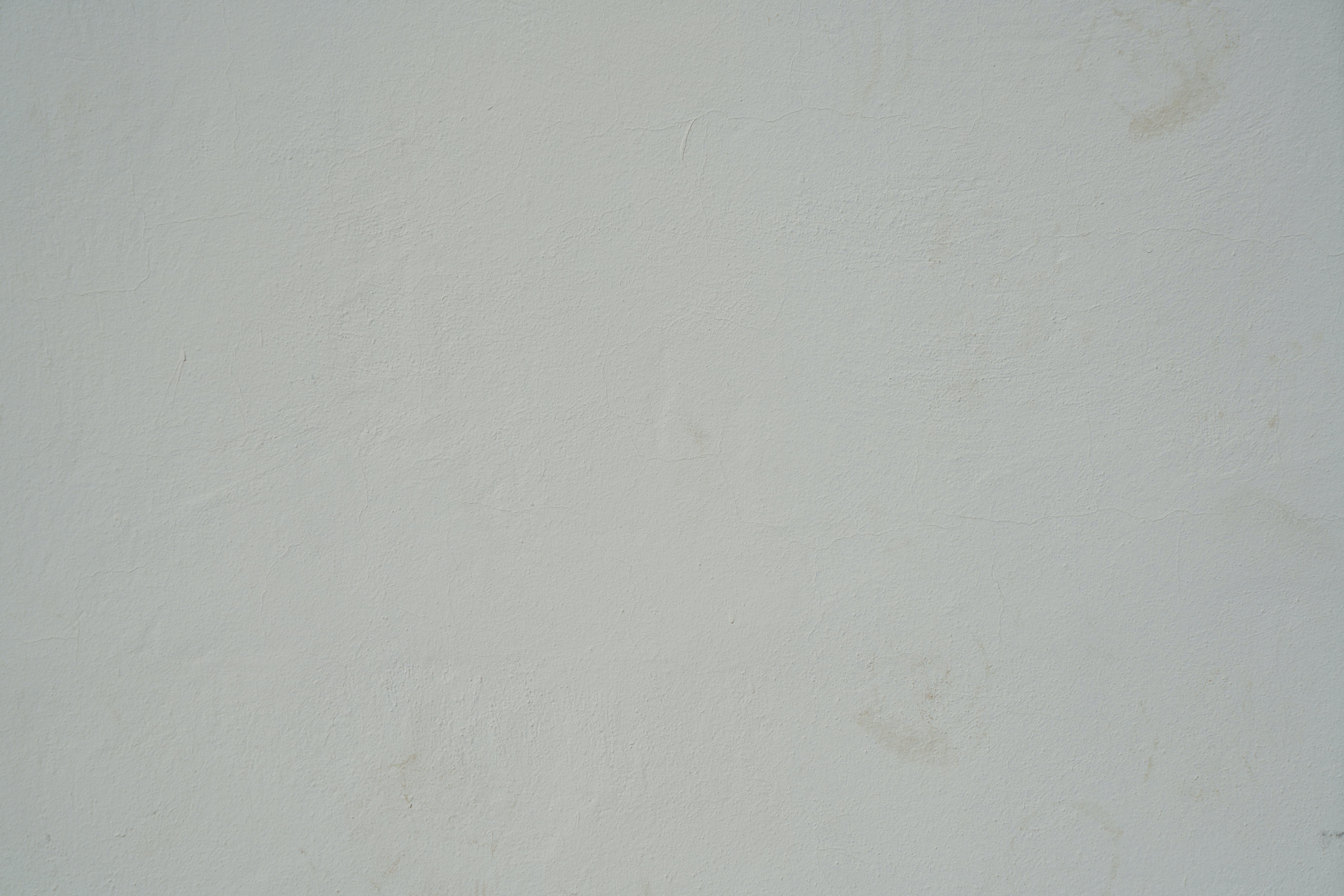 Free stock photo of background, close up, gray, pattern