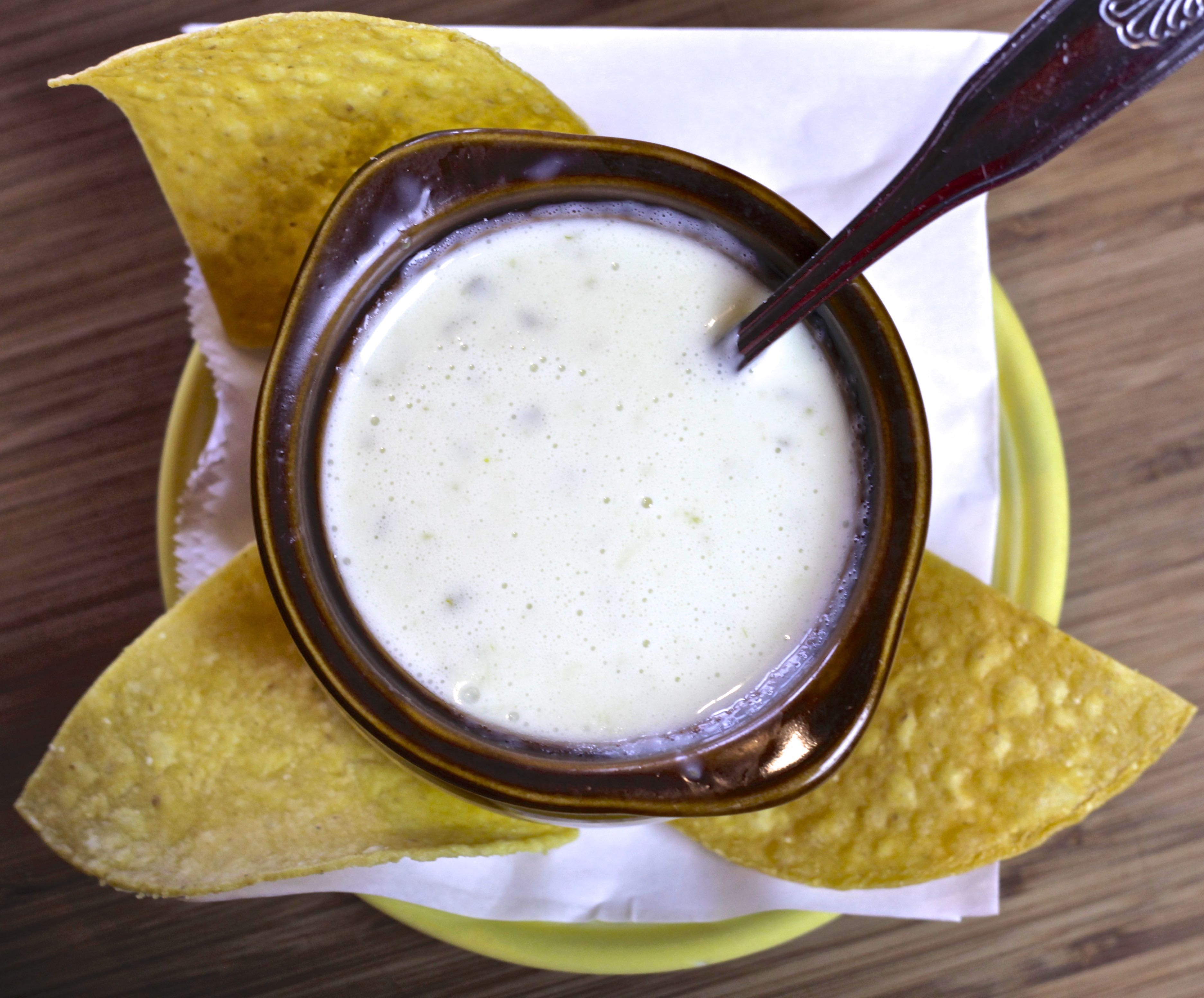 Free stock photo of cheese, dip, mexican