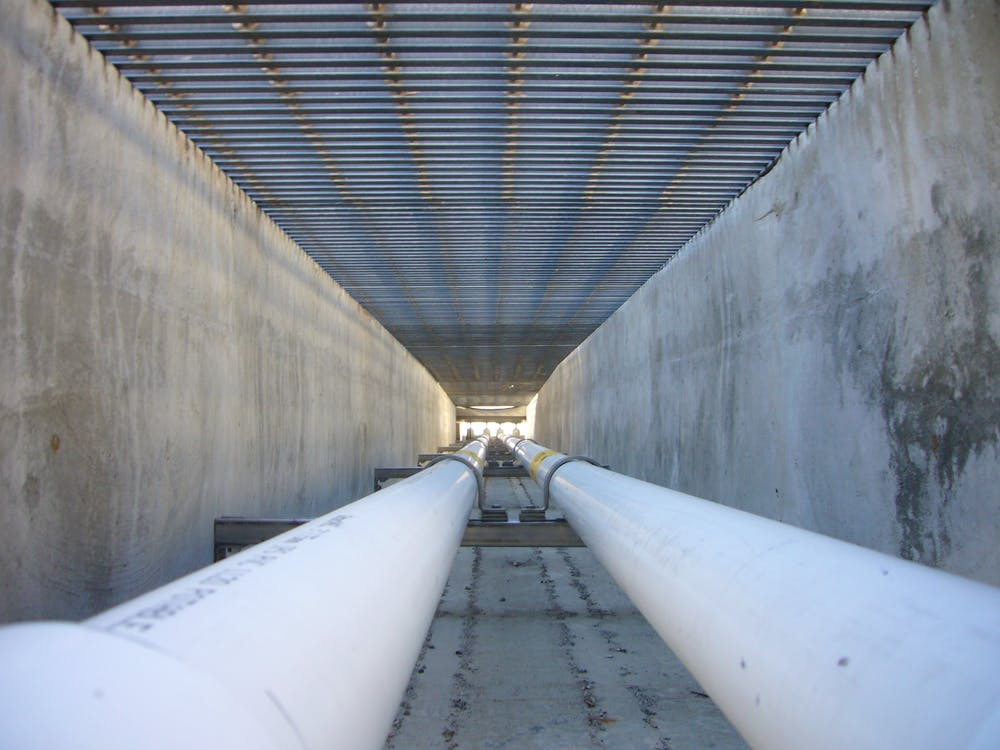 Photos gratuites de gazoduc, oléoduc, pipeline