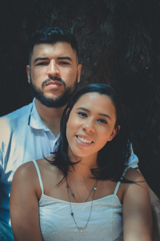 Ασιάτισσες dating γκέι dating Βανκούβερ BC