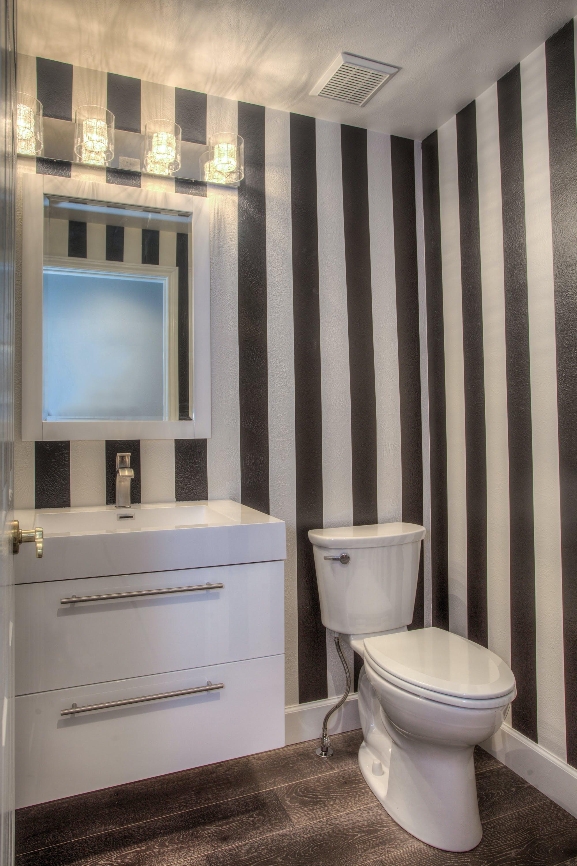 Free stock photo of bathroom, bathroom design, interior, interior design