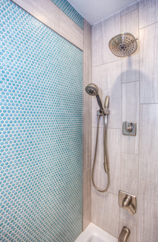 Gratis lagerfoto af badeværelse, boligindretning, brusebad, comfort room