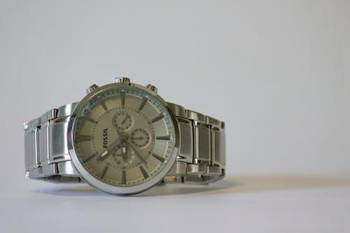 Free stock photo of fashion, item, wristwatch