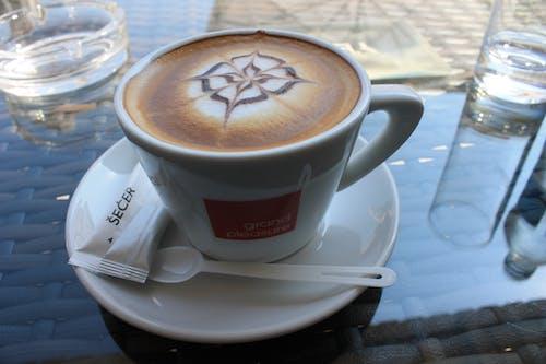 Free stock photo of coffee, coffee cup, mug