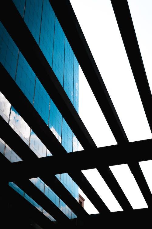Fotobanka sbezplatnými fotkami na tému architektonický, architektonický dizajn, architektúra, budova