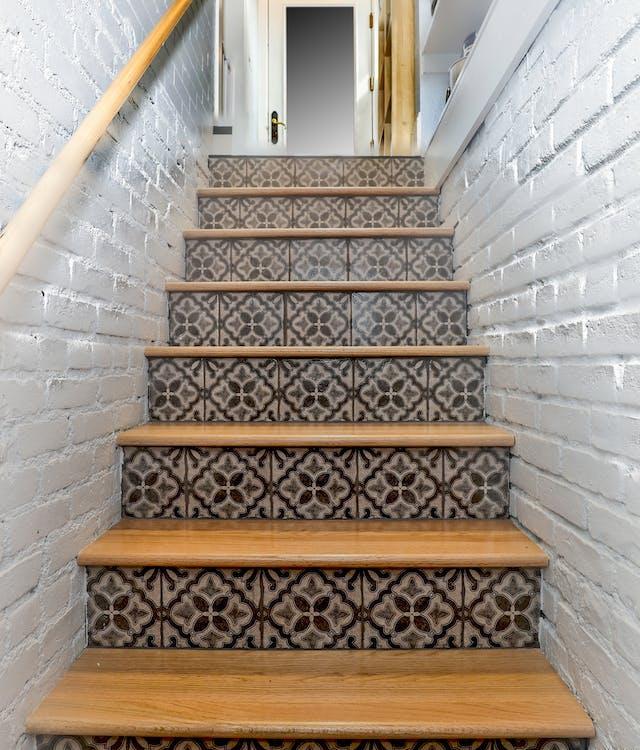 downstairs, home interior, interior