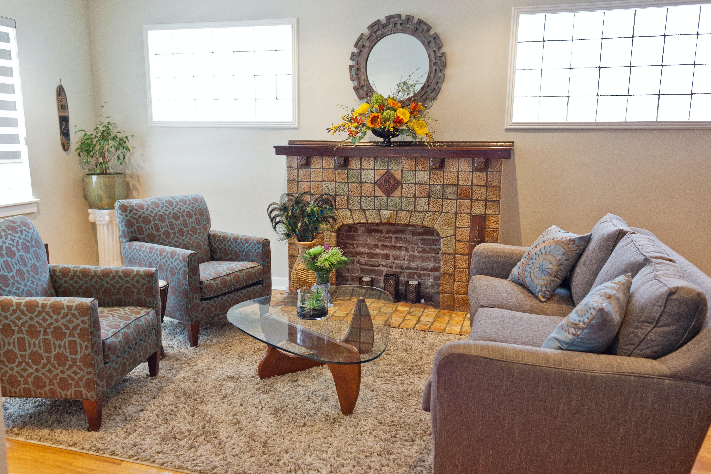 Free Stock Photo Of Cozy Home Home Home Decor