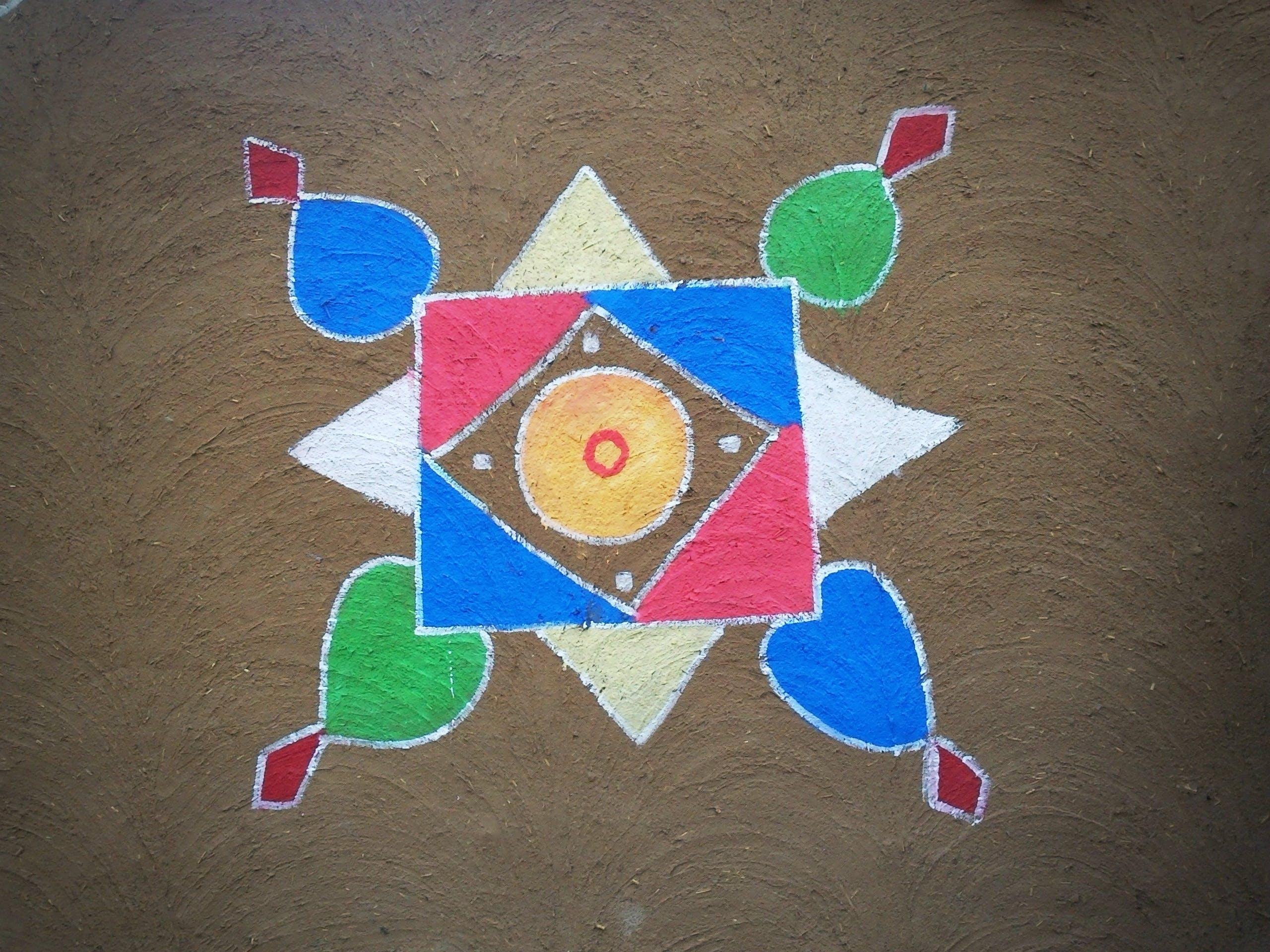 Fotos de stock gratuitas de Arte, arte callejero, artesanía, colorido
