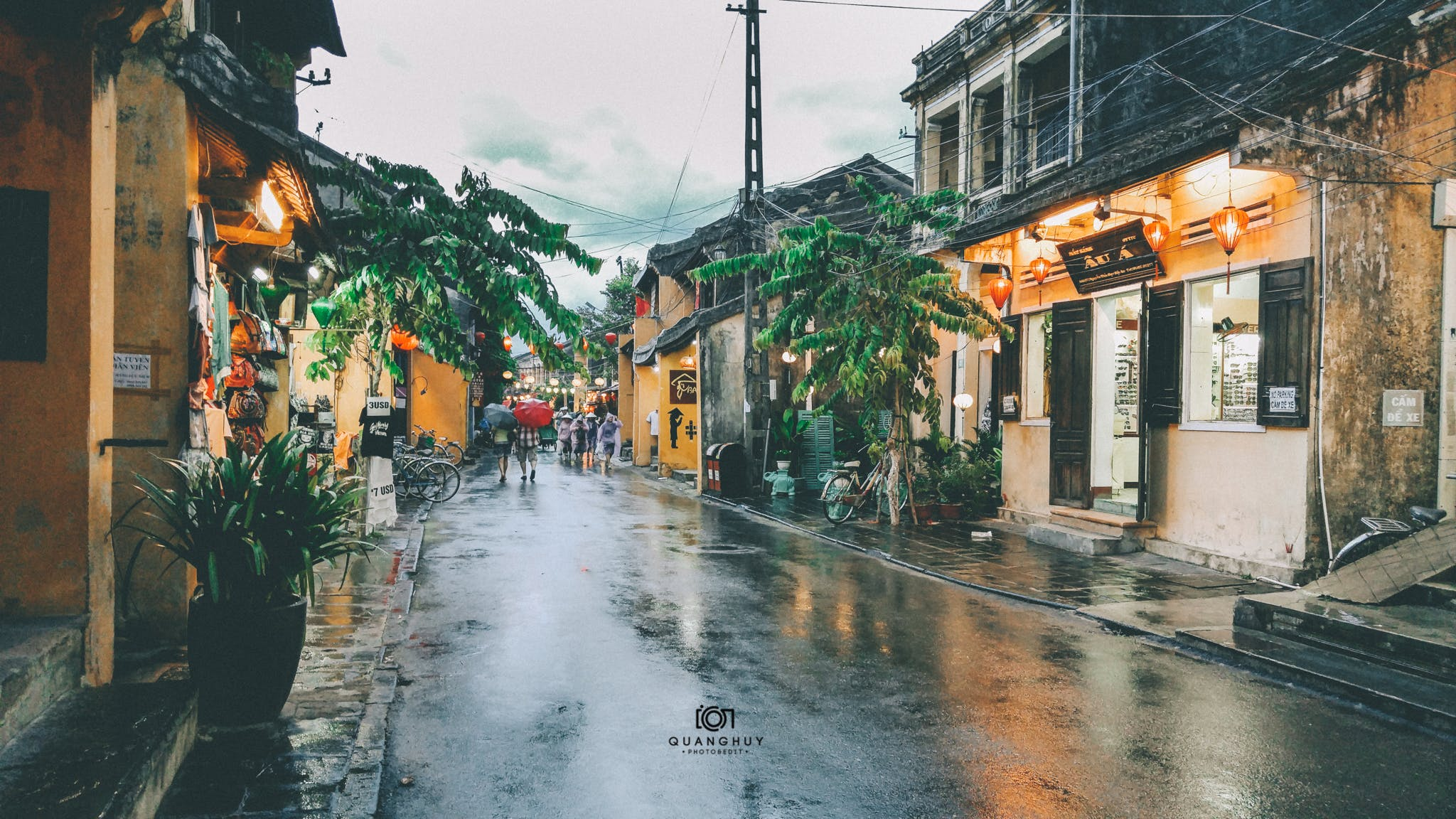 Free stock photo of hội an, lgg4
