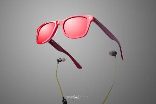 Fotobanka sbezplatnými fotkami na tému # slnečné okuliare2019 #sunglassestyle #sunglassspot #sun, #fonoksphotobox #streetphotography #fashion_photos, #indoor_photography, #nikon #productphotography #sunlasses