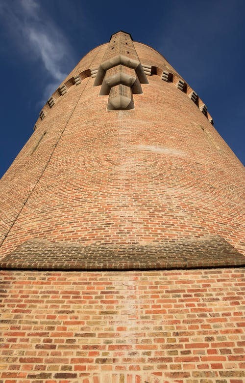 Free stock photo of schietbaan bastion
