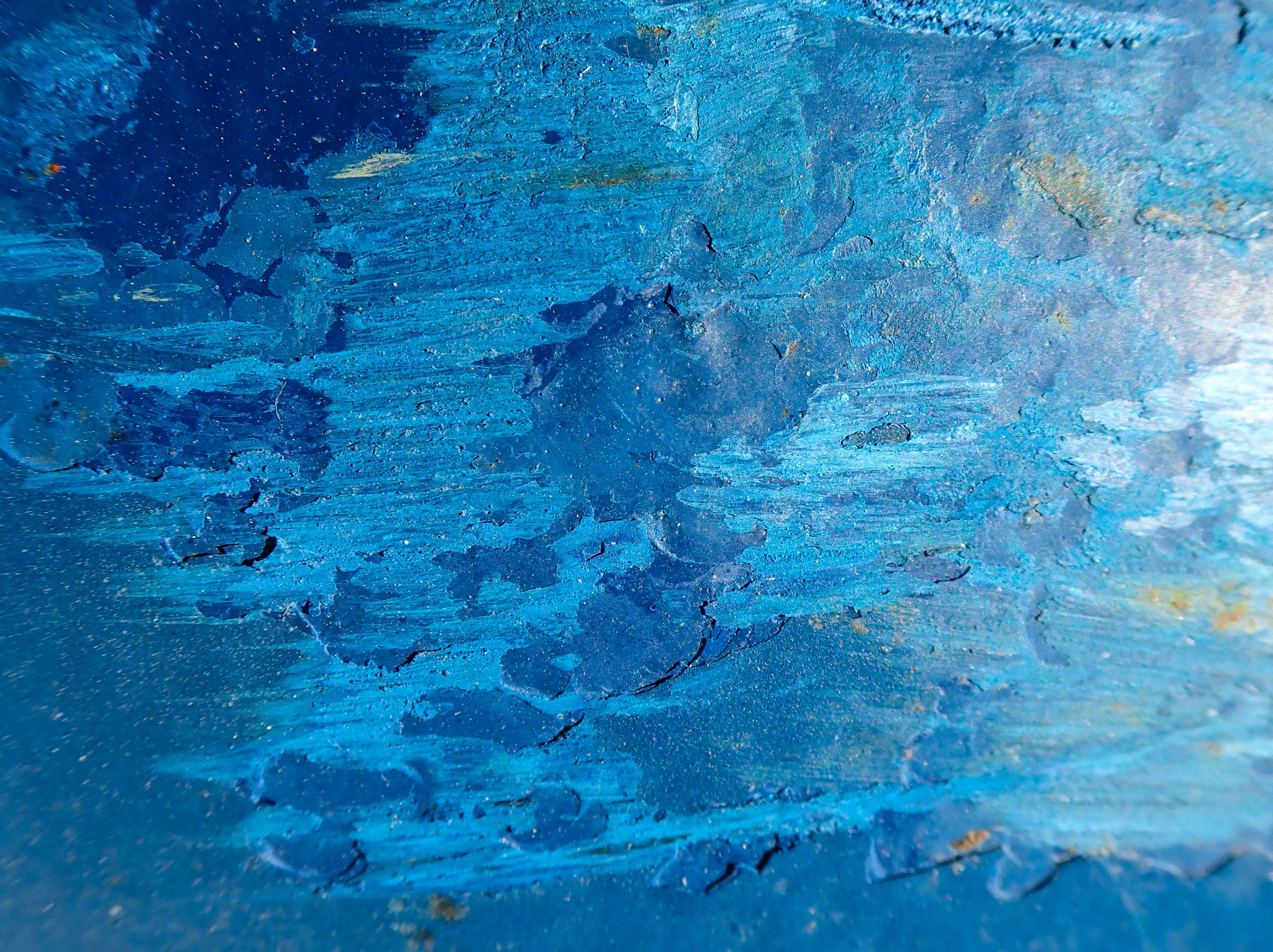 Δωρεάν στοκ φωτογραφιών με ακρυλική μπογιά, ανώμαλος, αφηρημένη ζωγραφική, μοντέρνα τέχνη