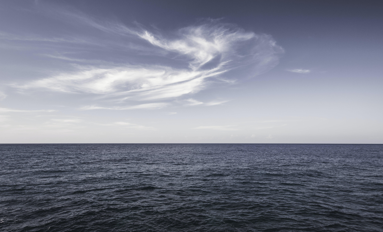 Fotos de stock gratuitas de aguas calmadas, bonito, escénico, exposición larga