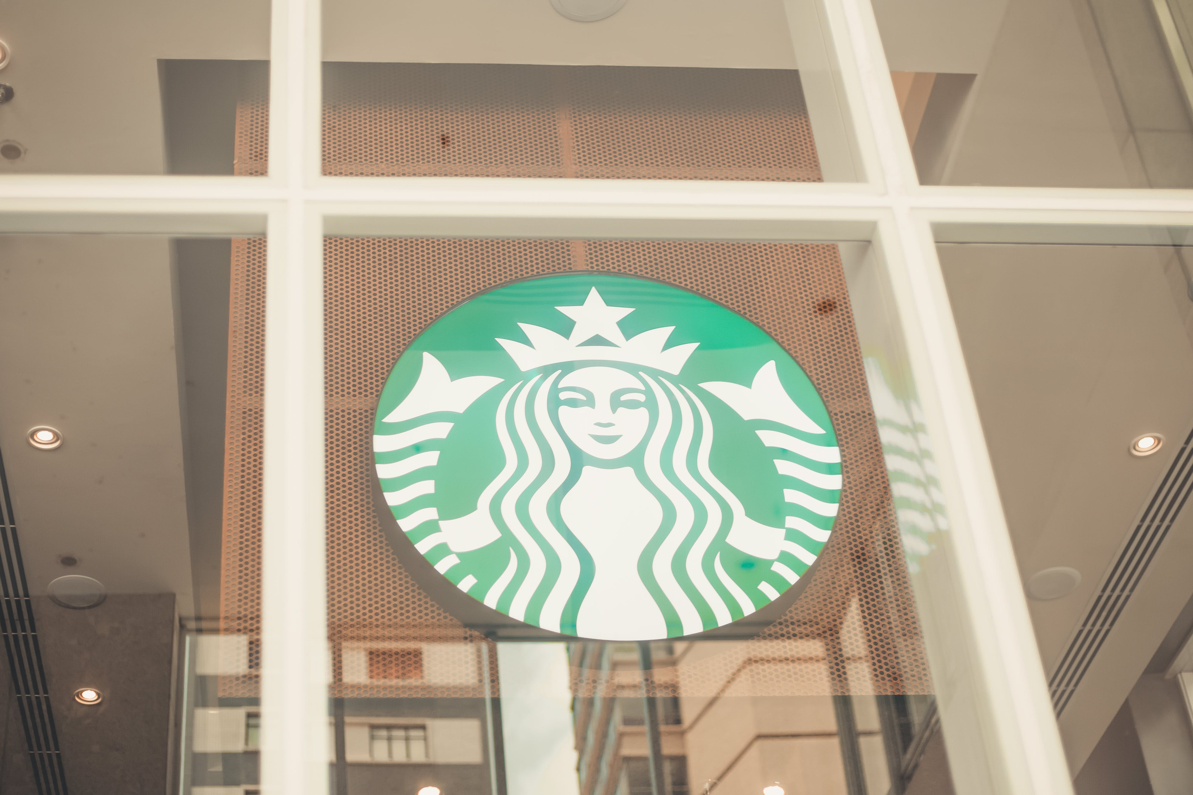 Free stock photo of avenida paulista, café, cappuccino, sao paulo