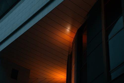 Darmowe zdjęcie z galerii z architektura, budowa, jasny, ulica